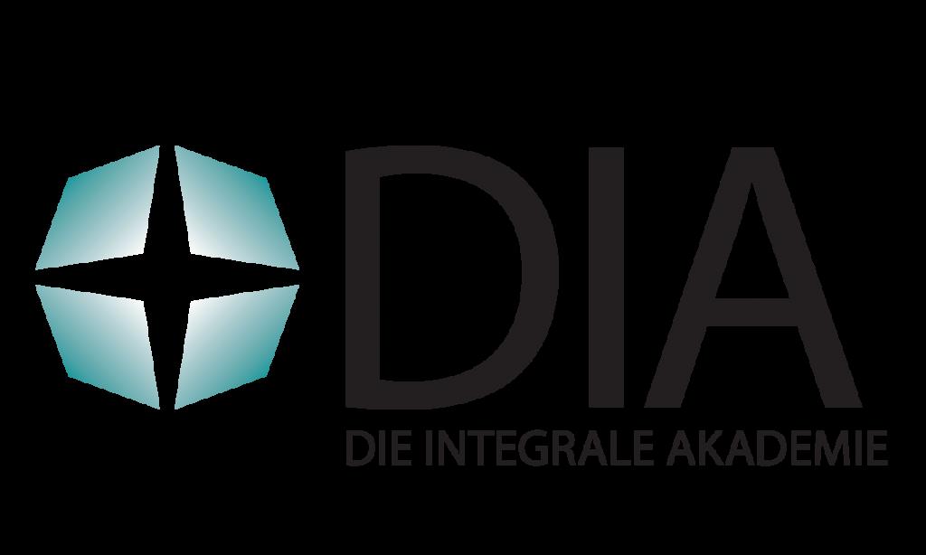 DIA_Wortbildmarke