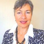 Dr. Dorothea M. Hartmann