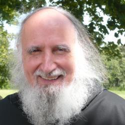 Dr. Anselm Grün
