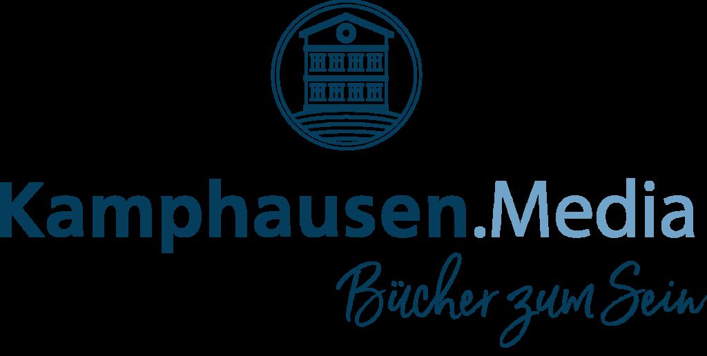 Logo_KamphauseMedia_
