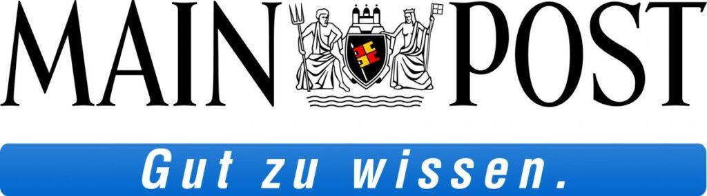 Logo_Mainpost