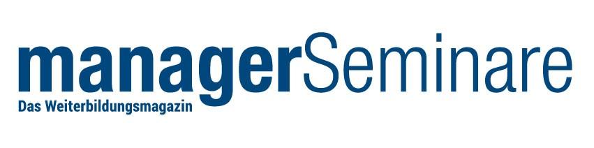 Logo_managerSeminare